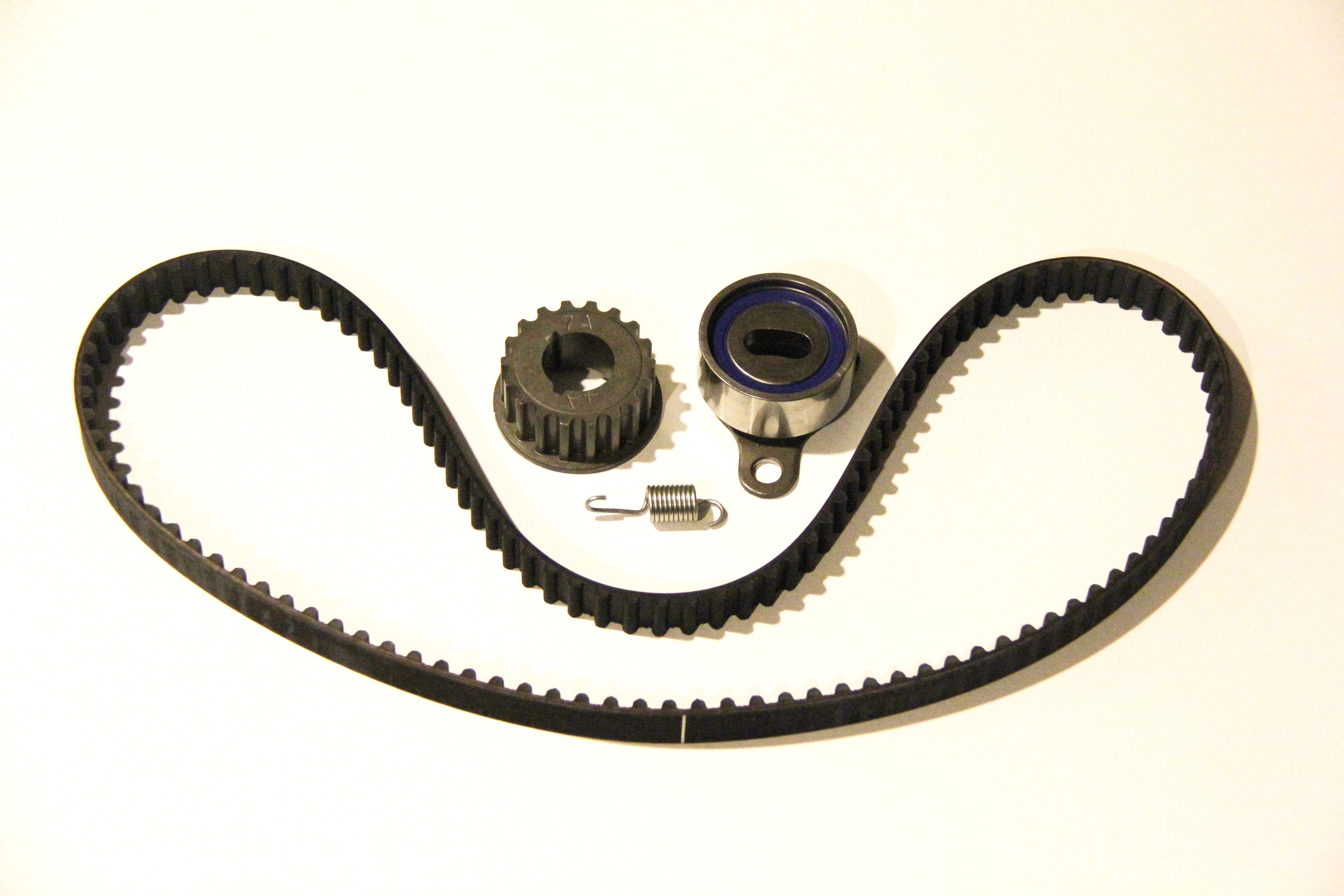 7age Engine Conversion Kit
